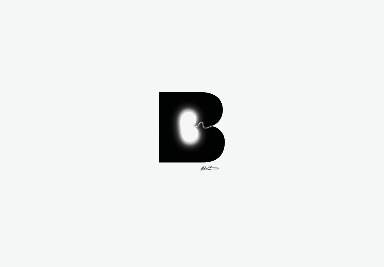 Made in Bunch – My contribution to the identity project by design studio Bunch