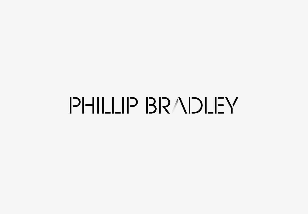 Phillip Bradley – logo for roofing and loft conversion specialist